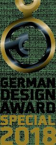 german-design-award-kuby-concept
