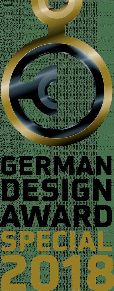 german-design-award-messebau
