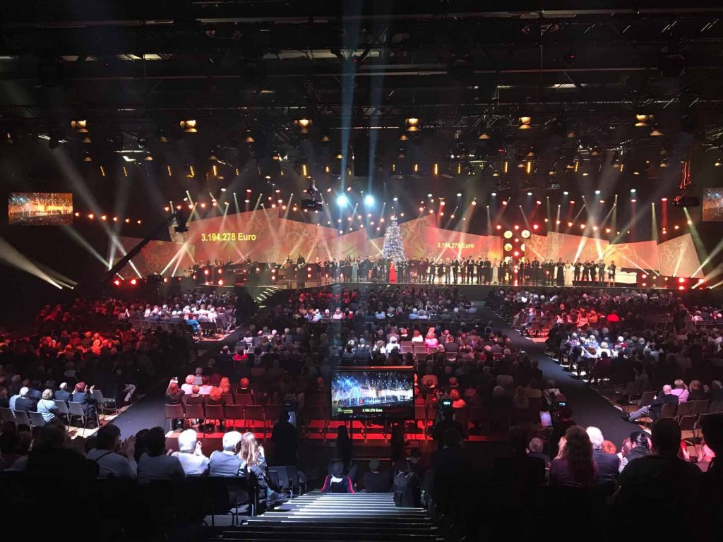 Jose-Carreras-Gala-stage-set-design
