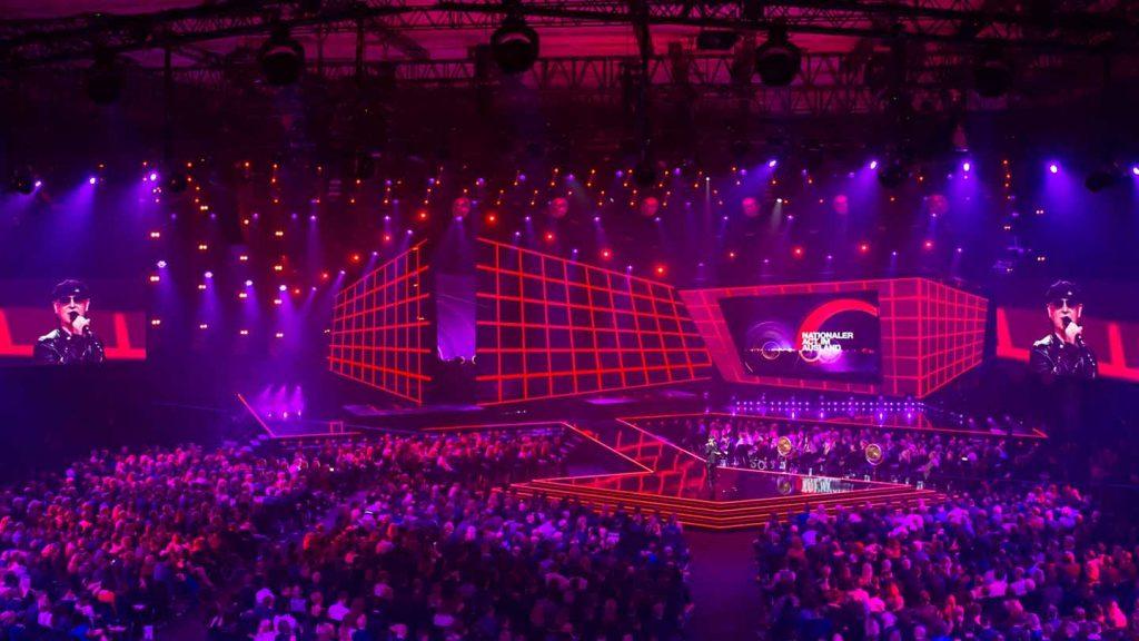 production-design-25-jahre-echo-pop-der-musikpreis