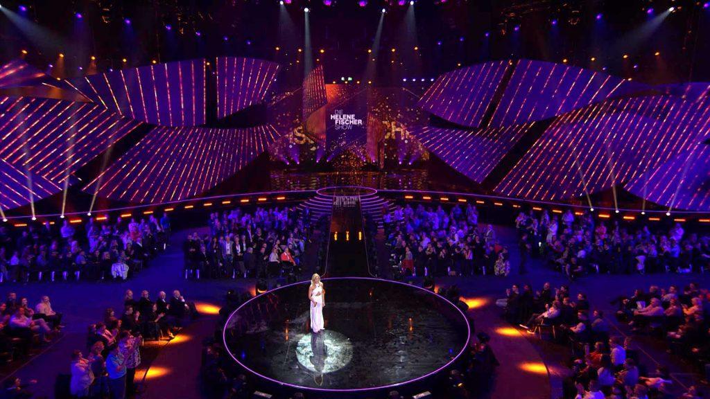Production-design-helene-fischer-show-zdf