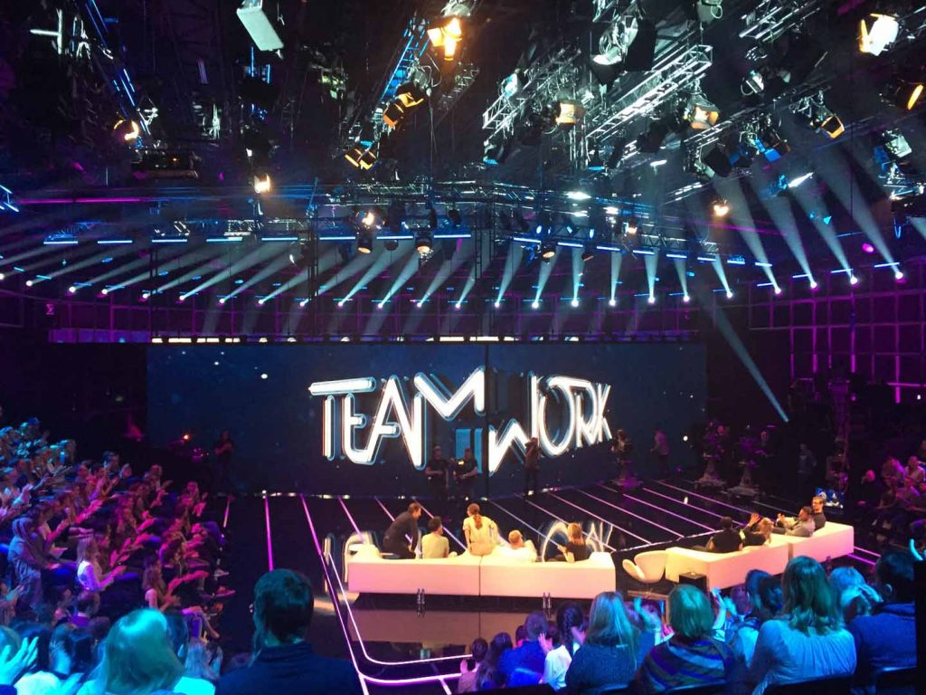teamwork-neue-spielshow-auf-prosieben