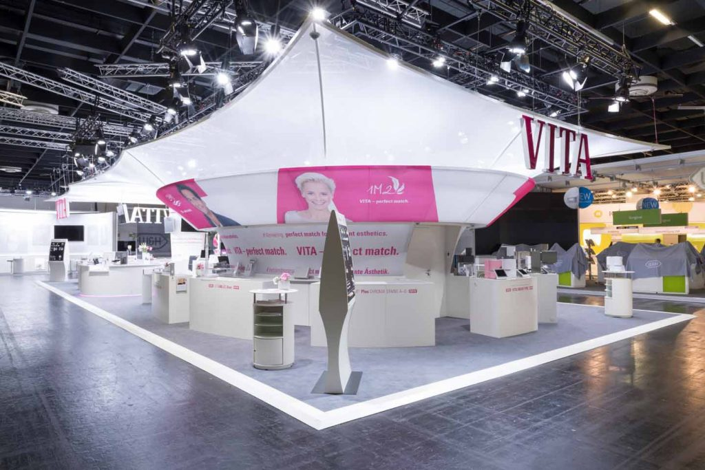 vita-zahnfabrik-messebau-messedesign