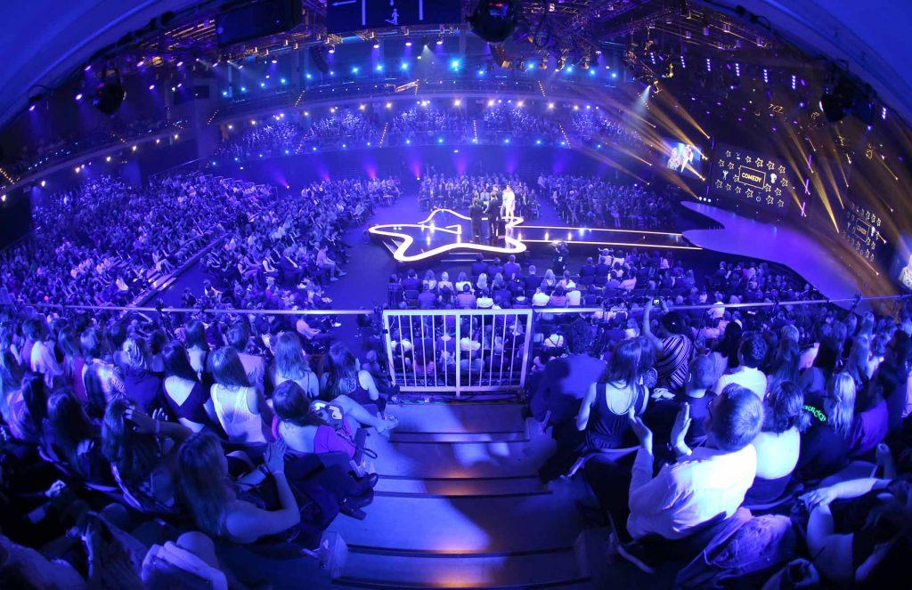Stage-design-webvideopreis