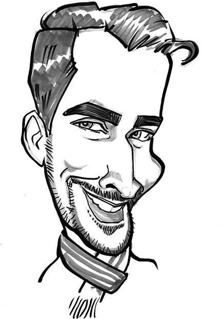 Christian-Hanno-Technischer-Leiter-Kuby-Concept
